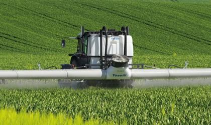 Toselli, top quality agricultural machines since 1935